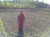 Jyotsna Roy
