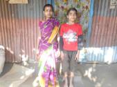 Rita Roy Das