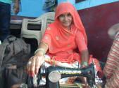 Anop Kanwar