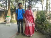 Palash Debi Ram