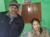 Jitendra Jaiswal