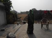 Savitaben Mansingbhai Palas