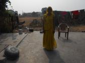 Lalitaben Mukeshbhai Palas