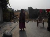 Badliben Suresh Makwana