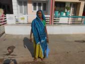 Dhanaben Makabhai Damor
