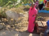 Malavva Santappa Kamble