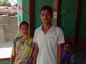 Bhagavva Muttappa Madar