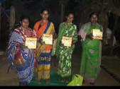 Kalpana Banachhol And Group