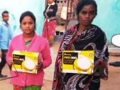 Banita Bagh And Group