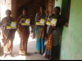 Mithila Bag And Group