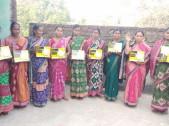 Kanak Mahar And Group