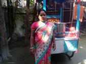 Parul Das