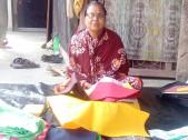 Ruma Das