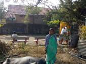 Kallavva Sarjappa Kamble