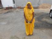 Lilaben Subashbhai Vasaiya