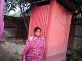 Mala Das