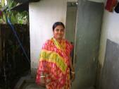 Jhuma Biswas