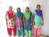 Nasimben Salimbhai And Group