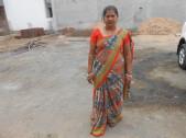 Rekhaben Nareshbhai Vasiya