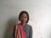 Chanchal H