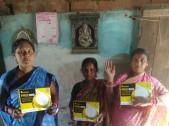 Sumitra Patra And Group