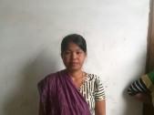 Geeta S