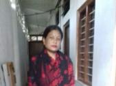 Shantibala G
