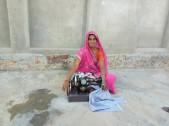 Vinod Devi