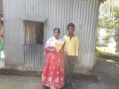 Karuna Ghosh
