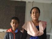 Ashangbi H