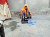 Kasturi Devi