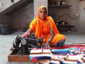 Chaina Devi