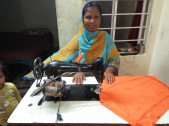Sama Devi