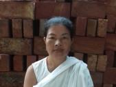Nayani L