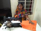 Sadhna Devi