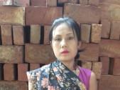 Bharti A