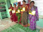 Nirupama Naik And Group