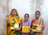Kalpana Ray And Group