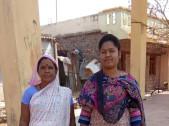 Rekha Ramappa Mang