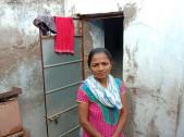 Premila Maheshbhai Nagar