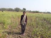 Aarti Bairwa