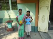 Shilpi Ghosh