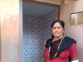Mayuriben Rajeshbhai Joshi