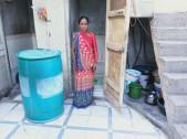 Krushnaben Bhupatbhai Solanki