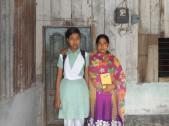 Jyotsna Khatun