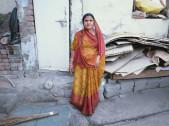 Kailasben Bhikhabhai Rajput