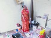 Gauriben Manubhai Kalotra
