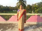 Jyotsna Debnath