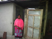Dipali Basak Adhikari