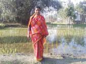 Sujata Sarkar Das